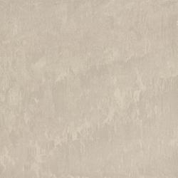 Sistem N Neutro Sabbia Levigato | Piastrelle ceramica | Marazzi Group
