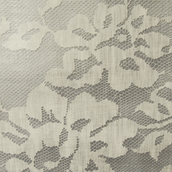 Paradisio | Palazzo RM 609 11 | Wall coverings / wallpapers | Elitis