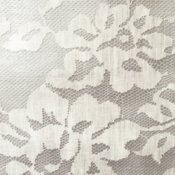 Paradisio | Palazzo RM 609 12 | Wall coverings / wallpapers | Elitis