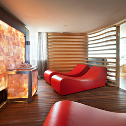 Starlounge | Spa loungers | Starpool