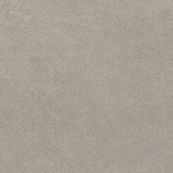 Vintage Leather RM 790 05 | Wallcoverings | Élitis