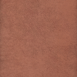 Vintage Leather RM 790 37 | Wallcoverings | Élitis