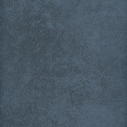Vintage Leather RM 790 45 | Wallcoverings | Élitis