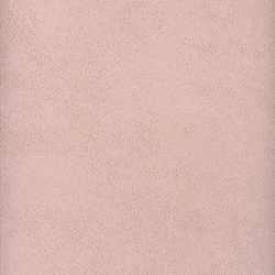 Vintage Leather RM 790 51 | Wallcoverings | Élitis