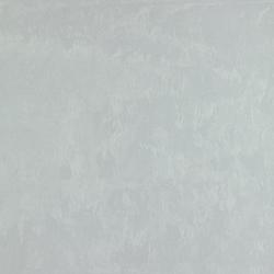 Sistem N Neutro Grigio Chiaro Levigato | Floor tiles | Marazzi Group