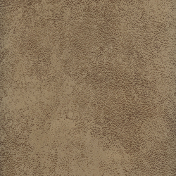 Vintage Leather RM 790 70 | Wall coverings / wallpapers | Elitis