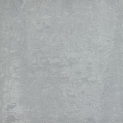 Sistem N Neutro Grigio Medio Levigato | Floor tiles | Marazzi Group