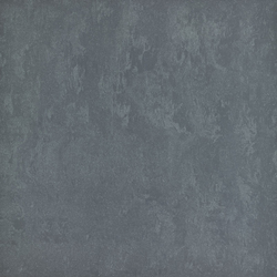 Sistem N Neutro Grigio Scuro Levigato | Floor tiles | Marazzi Group