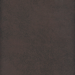 Vintage Leather RM 790 79 | Wallcoverings | Élitis
