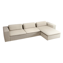 Puzzle | Sofa beds | La Cividina