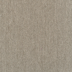 Volare | Brise RM 809 01 | Wall coverings / wallpapers | Elitis