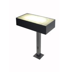 Grimm | Éclairage général | Mawa Design