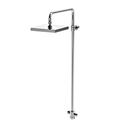 Bamboo Q 301 TB 320 A | Shower taps / mixers | stella