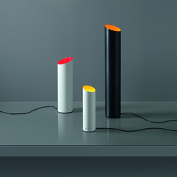 SLICE Table lamp | Iluminación general | Karboxx