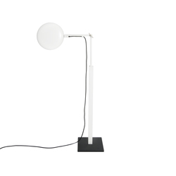 Schliephacke / Berliner Bratpfanne | Illuminazione generale | Mawa Design