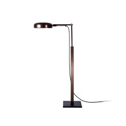 Schliephacke / Berliner Bratpfanne | Iluminación general | Mawa Design