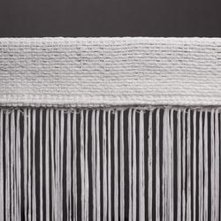 Sarah | Curtain fabrics | Equipo DRT