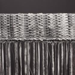 Dylan | Curtain fabrics | Equipo DRT