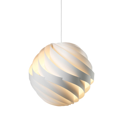 Turbo Pendant L | General lighting | GUBI