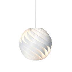 Turbo Pendant S | General lighting | GUBI
