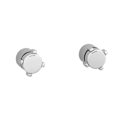 Aster 3292 | Shower controls | Rubinetterie Stella S.p.A.