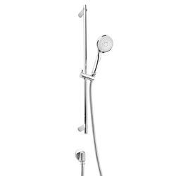 Aster 302 A G3 | Shower taps / mixers | stella