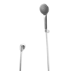 Aster Bamboo 304 A G1 | Shower taps / mixers | stella