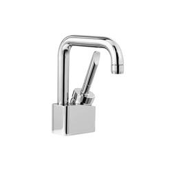 Box 3223 | Wash-basin taps | stella