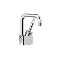 Box 3225 | Wash-basin taps | stella