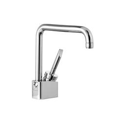 Box 3226 | Wash basin taps | Rubinetterie Stella S.p.A.