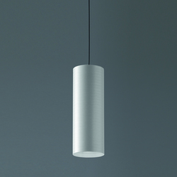 TUBE Sospension lamp | General lighting | Karboxx