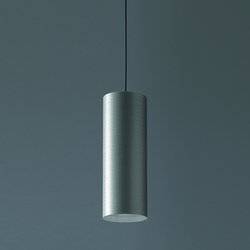 TUBE Sospension lamp | Suspended lights | Karboxx