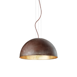Galileo | General lighting | Il Fanale