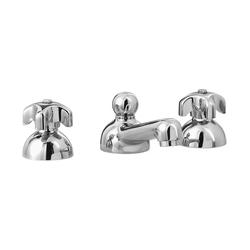 Emisfero 3224 | Wash basin taps | Rubinetterie Stella S.p.A.