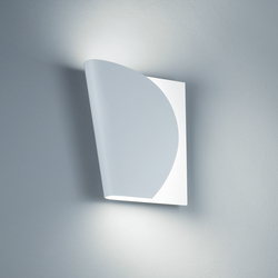 TURN ME Wall lamp | Iluminación general | Karboxx