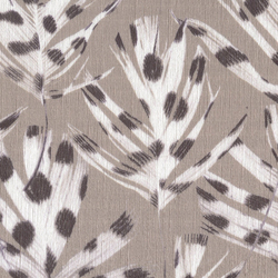 Volare RM 814 01 | Wall coverings | Elitis