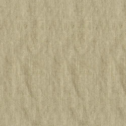 Indy 02 | Curtain fabrics | Equipo DRT