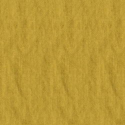 Indy 16 | Tejidos para cortinas | Equipo DRT