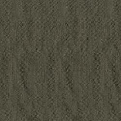 Indy 21 | Tejidos para cortinas | Equipo DRT