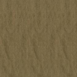 Indy 28 | Tissus pour rideaux | Equipo DRT