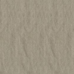 Indy 29 | Curtain fabrics | Equipo DRT
