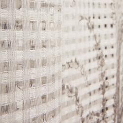 Lavernia Natur | Tissus pour rideaux | Equipo DRT
