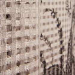 Lavernia Vision | Tissus pour rideaux | Equipo DRT