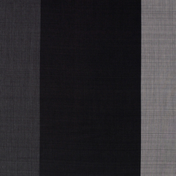 Bradford Marengo | Curtain fabrics | Equipo DRT