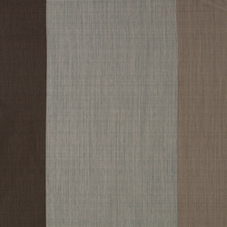 Bradford Cafe | Curtain fabrics | Equipo DRT