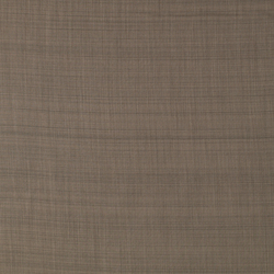 Chester Nuez | Curtain fabrics | Equipo DRT