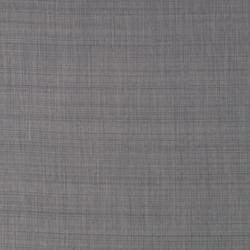 Chester Perla | Tejidos para cortinas | Equipo DRT