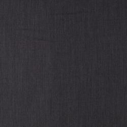 Chester Antracita | Tejidos para cortinas | Equipo DRT