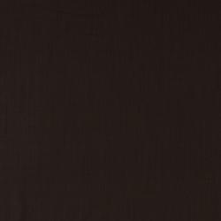 Chester Azabache | Tejidos para cortinas | Equipo DRT