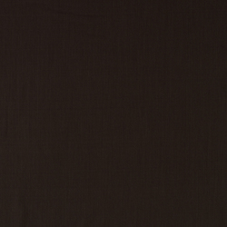 Chester Azabache | Curtain fabrics | Equipo DRT